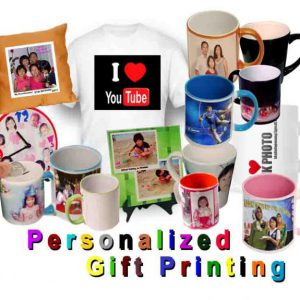 Promotion Products