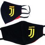 Juventus Yellow